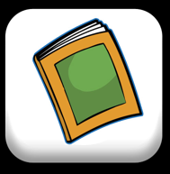 icono manual